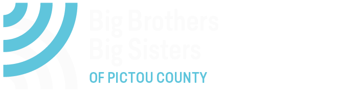 Share your Story - Big Brothers Big Sisters of Pictou County