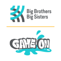 BBBS_GameOn_icon_Stacked_primary_2020_EN