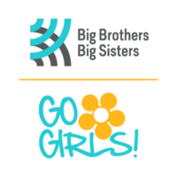 BBBS_GoGirls_icon_Stacked_primary_2020_EN